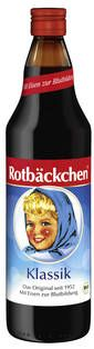 I had to drink this for a while for medicinal purposes, because the doctor told my mum I was iron-deficient. Didn't like the taste. Good Old Times, The Good Old Days, The Good German, Those Were The Days, My Childhood Memories, Do You Remember, Long Time Ago, Growing Up, Germany