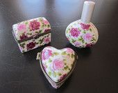 1001 - Teamsp - Family and Friends by Shelley on Etsy