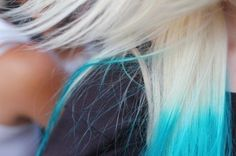 blue hair styles goldwell color on teal hair pink hair and 1525