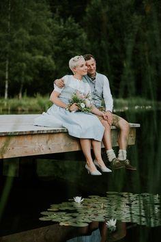 Mhldorf bei feldbach single stadt - Annaberg-lungtz gay dating
