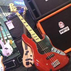 16 best bass guitars images bass guitars ibanez product ads rh pinterest com