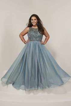 dc1b88b254c3 16379 - House of Wu Flowy Skirt, Chiffon Skirt, Your Prom, Prom Queens