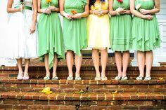 DIY WEDDING ideas frugal bridal tips and tricks save money wedding budget the better half bride wedding dress