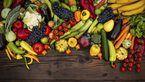 Miranda Malisani prepares delicious veggies in the healthiest ways