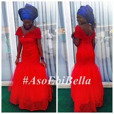 @beemborla, outfit by @febony_couture