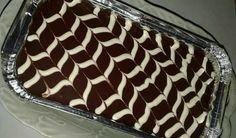 Σοκολατόπιτα Σούπερ !!!! -idiva.gr