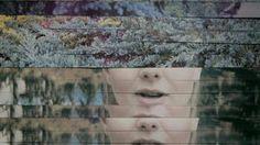 Kijek / Adamski on Vimeo
