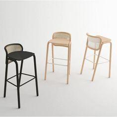 Home Depot Adirondack Chairs Refferal: 6272044689 Living Room Stools, Wayfair Living Room Chairs, Modern Dining Chairs, Dining Table Chairs, Bar Chairs, High Chairs, Ikea Chairs, Outdoor Dining, Dining Room