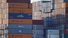 MUNDO CHATARRA INFORMACION Y NOTICIAS: Desaceleración en mercados emergentes, inquieta a ...