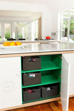 kitchen 601 sally steer design ltd wellington nz sally steer rh pinterest com