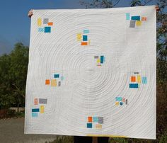 QuiltCon | The Modern Quilt Guild | Page 3