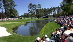 madchen golf xxx