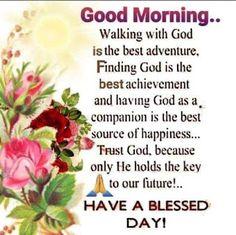 Daily Morning Prayer, Good Morning God Quotes, Good Morning Inspirational Quotes, Inspirational Prayers, Good Morning Messages, Good Morning Greetings, Good Morning Wishes, Good Morning Tuesday, Good Morning Good Night