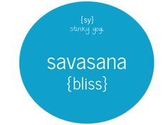 savasana {bliss} is a concentrated blend of pure, therapeutic grade essential oils known for their calming effects + spiritual qualities. Excellent for use during savasana and mediation, or for diffusing in the space at home reserved for your personal practice.