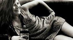 Janis joplin final 24 her final hours analysis on the for Janis joplin mercedes benz lyrics