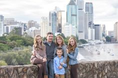 Professional Photos Make Fantastic Souvenirs for Aussie Visitors - photos are a special kind of keepsake that should be part of all of life's most important experiences. Life S, Brisbane, Family Portraits, Family Photography, How To Memorize Things, Memories, Couple Photos, Extended Family Photography, Souvenirs
