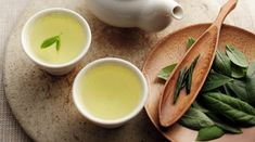 Boost fat loss with green tea! Diet tips