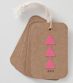 Hey, I found this really awesome Etsy listing at http://www.etsy.com/listing/168129471/holiday-gift-tags-with-pink-christmas