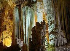 Caverna do Diabo (SP, Brasil)