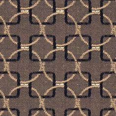 Lowest prices and free shipping on Kasmir fabric. Always 1st Quality. Find thousands of luxury patterns. SKU KM-MARLA-JET. $5 swatches available.