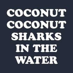 """Coconut Sharks In The Water"" by Twenty One Pilots ukulele tabs and chords. Free and guaranteed quality tablature with ukulele chord charts, transposer and auto scroller."