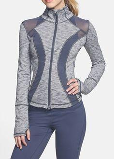 Sweet workout jacket @Nordstrom http://rstyle.me/n/jau4mnyg6