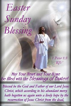 God Prayer, Prayer Quotes, I Love The Lord, Gods Love, Jesus Is Lord, Jesus Christ, Sons Day, Resurrection Day, Christian Prayers
