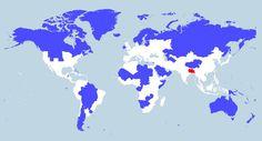 Index - Mindeközben - Stikában változtattak a vaníliás karika évtizedes hagyományán! Ön észrevette?