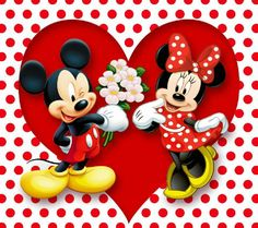 473 Best Topolino Minnie Images In 2019 Computer Mouse Walt