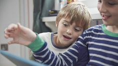 What children do online and on social networks, the risks and dangers they can face, plus top 10 tips for parents on keeping children safe online. Cyber Safety For Kids, Internet Safety, Parental Control, Children And Family, Child Safety, About Uk, Parenting Hacks, Bullying, Tips