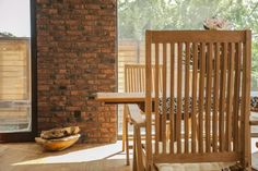 Purple, Table, Furniture, Home Decor, Decoration Home, Room Decor, Purple Stuff, Tables, Home Furnishings