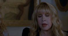 Watch: Stevie Nicks - Rhiannon - American Horror Story: Coven - Video