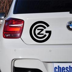 Wholesale Pcslot Cm X Cm Daisy Flower Funny Car Sticker - Vinyl decals for cars wholesale