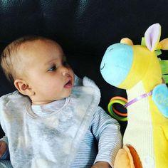 Baby in Sicht?: Die 33 schönsten und seltensten Mädchennamen