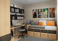 18 brilliant teenage boys room designs defined by authenticity sammy pinterest boys room design boys and room