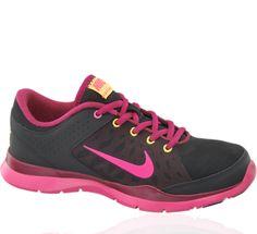 save off beb41 c2736 Mejores 40 imágenes de zapatos en Pinterest   Fashion shoes ...
