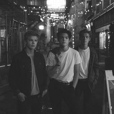 Buzzing for the show tonight it's going to awesome! Can't wait 😃😃 - The Boys ❤️ New Hope Club, A New Hope, Love Again, My Love, Blake Richardson, Reece Bibby, George Ezra, Dream Boy, The Vamps