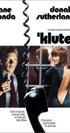 دانلود فیلم Klute 1971 - https://veofilm.org/%d8%af%d8%a7%d9%86%d9%84%d9%88%d8%af-%d9%81%db%8c%d9%84%d9%85-klute-1971/