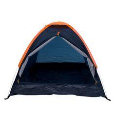c853f914a Barraca de Camping Tipo Iglu Panda para até 2 Pessoas - Nautika 155100