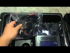 GM Tech2 Diagnostic Scanner For GM/SAAB/OPEL/SUZUKI/ISUZU/Holden
