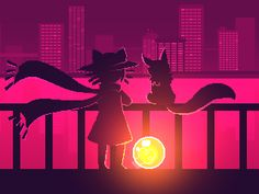 The perfect Gamer Oneshot Niko Animated GIF for your conversation. Discover and Share the best GIFs on Tenor. Girls Anime, Anime Art Girl, Indie Games, Cry Anime, Jojo Anime, Cat Noises, Fox Games, Otaku, Rpg Horror Games