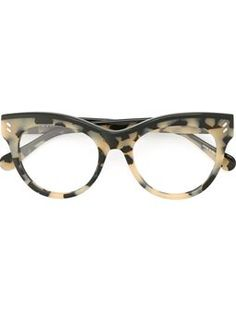 bb97862cc7 33 Best stylish glasses frames images