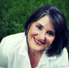 Diane Friend | Center for Land-Based Learning