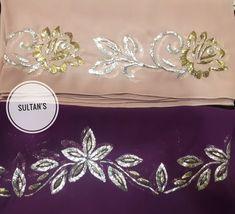 Useful Pur Saris En Soie à Imprimé Floral Déco Craft Tissu Vintage Utilisé Vert 5yd Discounts Sale Vêtements, Accessoires Autres