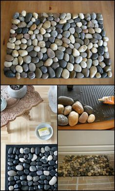 50+ DIY Bathroom Projects to Remodel Step by Step - Page 2 of 6 - DIY & Crafts