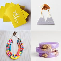 Etsy Christmas Popup store in Sydney!