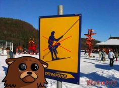 - www.MegaPics.ch. Lustige Bilder, witzige Fotos, fun Pics, fail Videos.