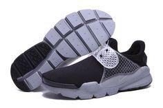 nike roshe run femme soldes,nike sock Dart femme Nike Air Max, Nike Air Jordan Retro, Air Jordan Shoes, Jordan Nike, Jordan 10, Nike Free Run 2, Nike Free Shoes, Nike Shoes, Sneakers Nike