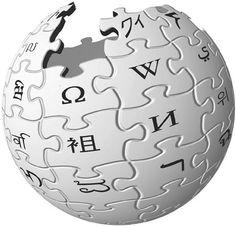 Norte-americano edita um milhão de posts da Wikipédia