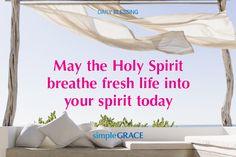 Blessing 160804